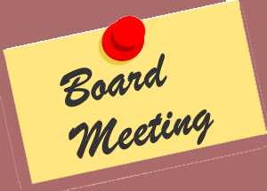 Date and Time Change! March's Meeting will be 3/20 at 6PM