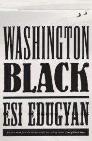 Washington Black -