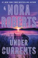 Under Currents -