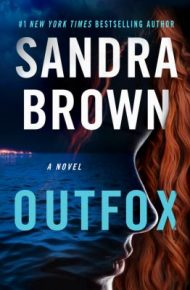 Outfox -