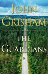 The Guardians -