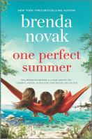 One Perfect Summer -